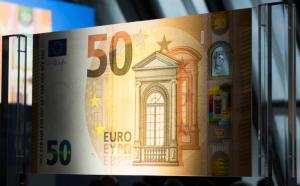 Gold-kaufen-statt-Euro