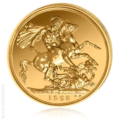 sovereign-goldmuenze-grossbritannien-klavier