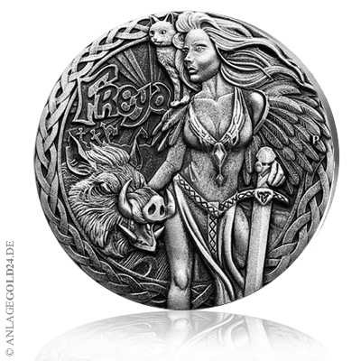 freya-silbermuenze-2017-perth-mint-2oz