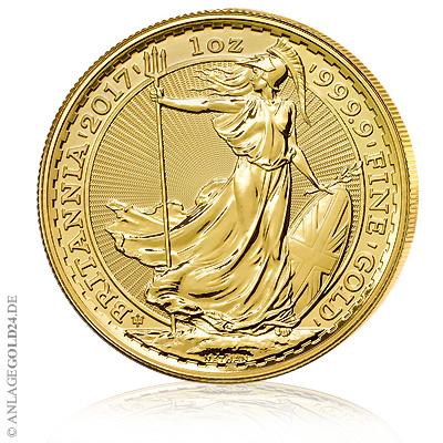 Britannia-Goldmuenze-2017-Sonderausgabe-30