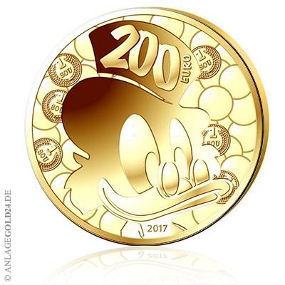Goldpreisentwicklung vor FED-Sitzung seitwärts – auf Niveau von 1130€/oz für die Feinunze