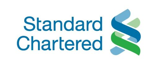 Jetzt Gold kaufen könnte clever sein – meint die Standard Chartered Bank