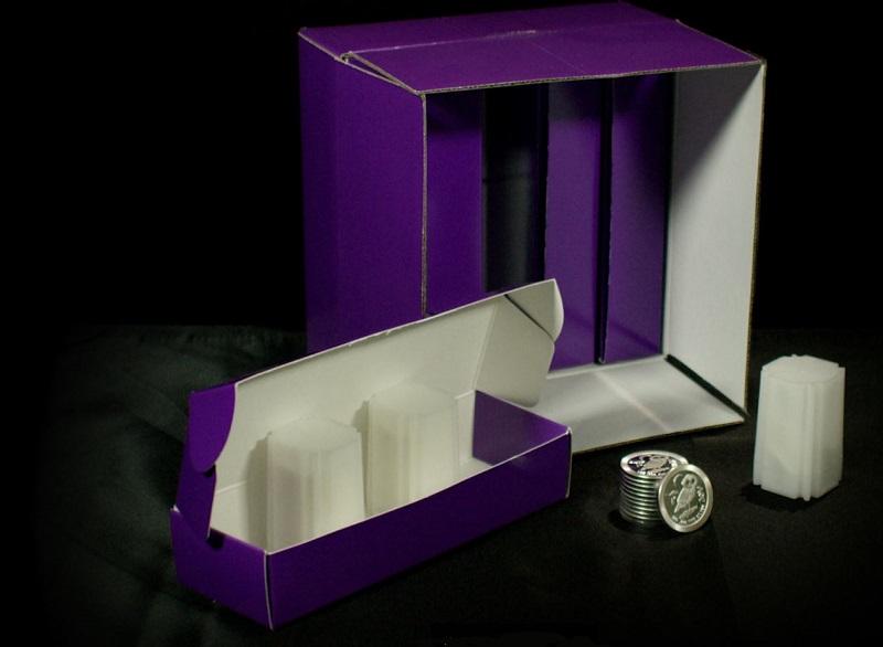 eule-von-athen-aus-silber-muenze-masterbox-500