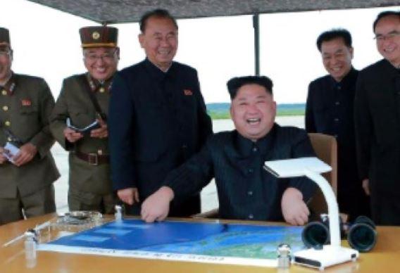 nordkorea-kim-gold
