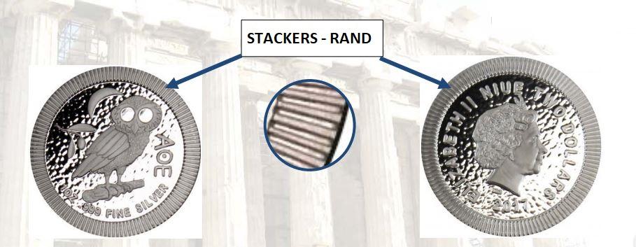 stackers-eule-athen-von-aus-silber-muenze
