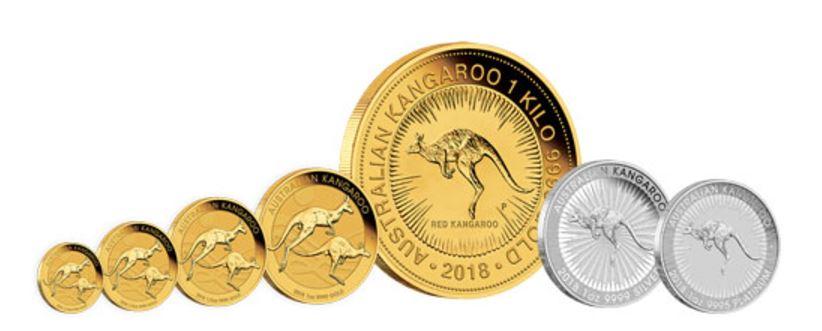 2018-kaenguru-perth-mint-gold-silber-platin