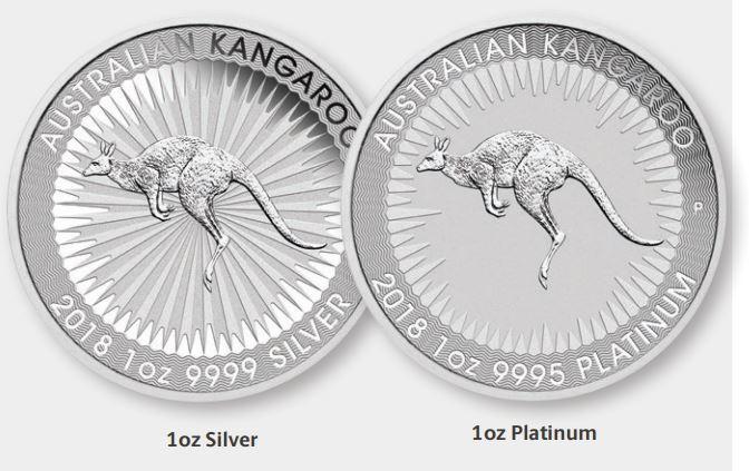 2018-silber-platin-kaenguru-2018-perth-mint