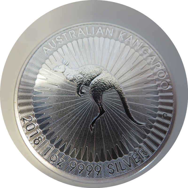 2018-kaenguru-silber-1oz-perth-mint