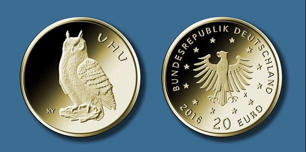 20-euro-uhu-goldmuenze-2018