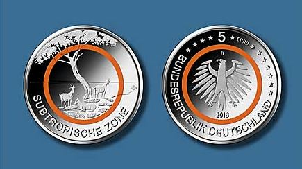 5-euro-subtropische-zone-2018-deutschland