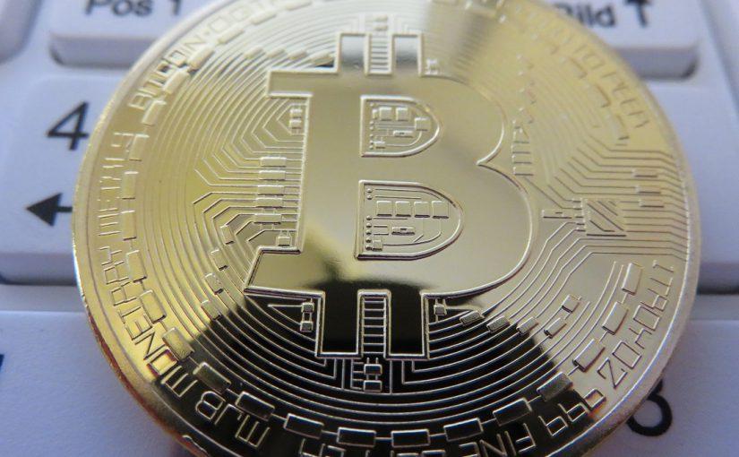 BAFIN: Warnung – bei Bitcoins droht Totalverlust