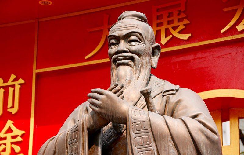 china-gold-konfuzius-