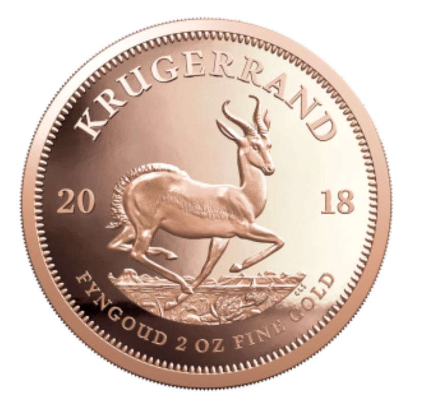 2018-2oz-kruegerrand-gold-muenze
