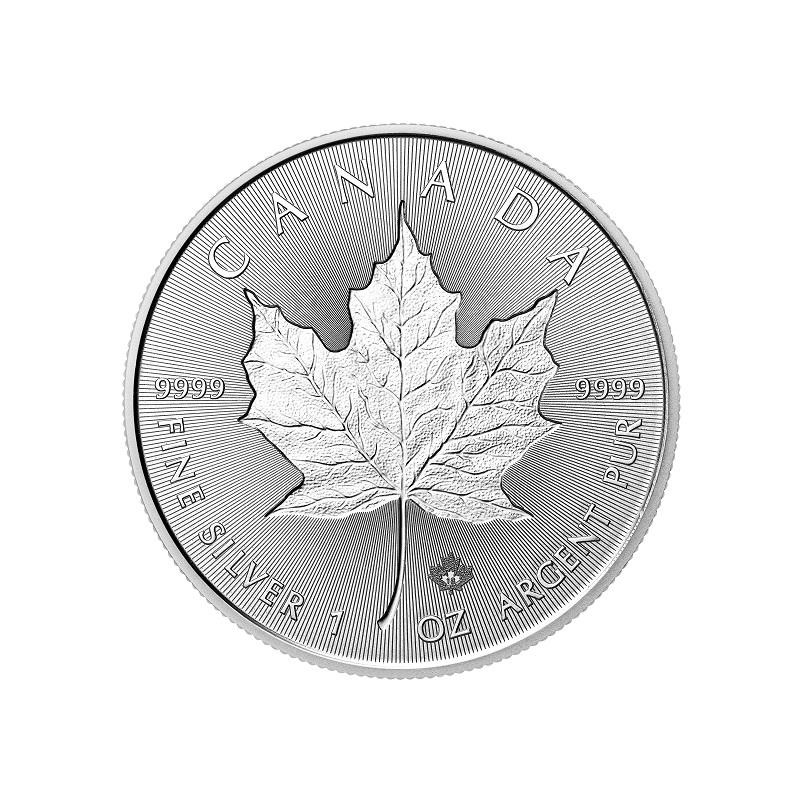 2018-incuse-maple-leaf-ahornblatt-silber-kanada