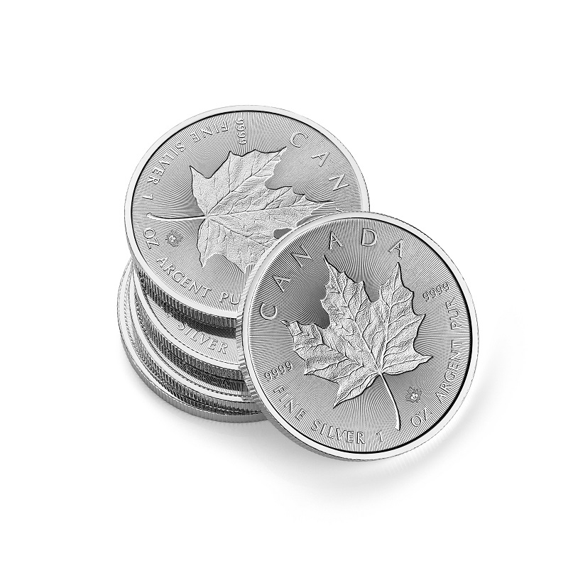 2018-stapel-incuse-praegungen-maple-leaf