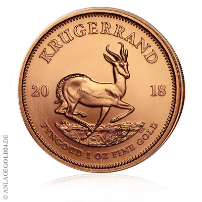 Nach 10,5% Plus in 5 Wochen lädt konsolidierter Goldpreis zum Kaufen ein
