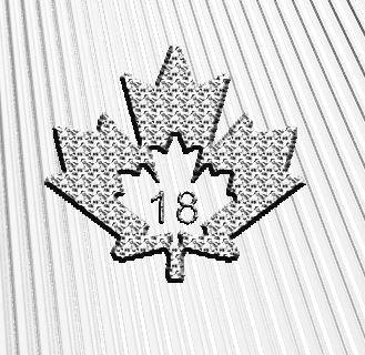 sicherheitsfeature-maple-leaf-silber-2018