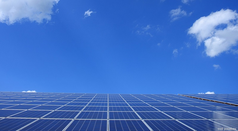 China braucht immer mehr Silber für Solarzellen – Silberimporte +28%