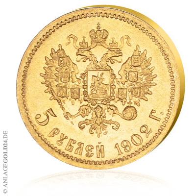 Russland hat wieder Gold gekauft – jetzt mehr Gold als China im Bestand