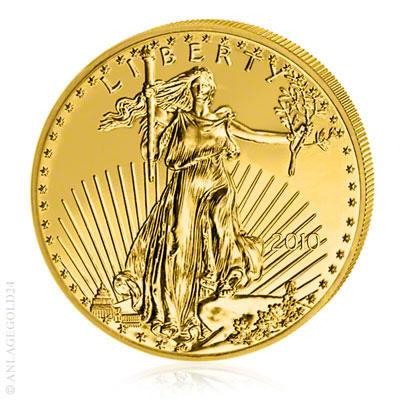 Neue Goldpreis-Prognose: 1450-1500 US$ in den nächsten 12 Monaten