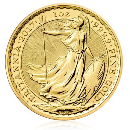 Goldpreis steigt und steigt – sind Sie dabei?
