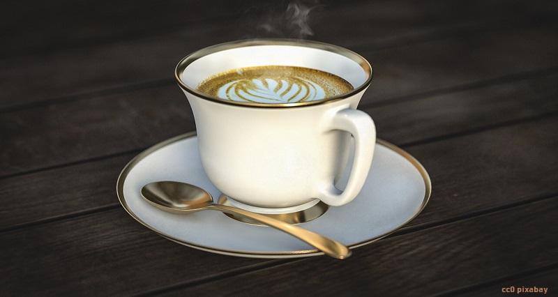 cafe-kaffee-gold-pixabay