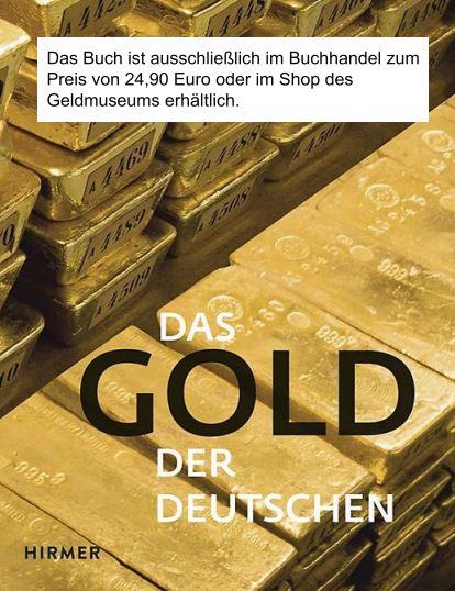 bundesbank-gold-der-deutschen-buch