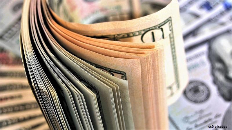 us-dollar-gold-kaufen-pixabay