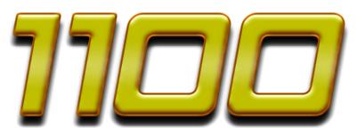 Goldpreis knackt die 1100-Euro-Marke
