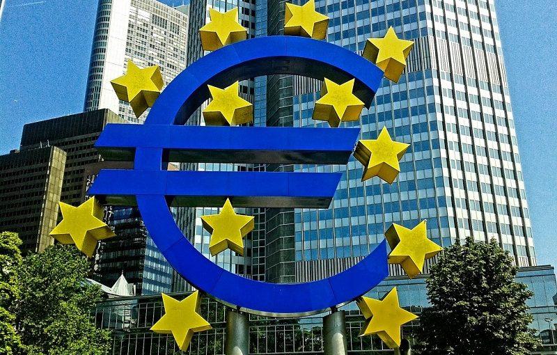 Was FED und EZB für den Goldpreis bewirken können