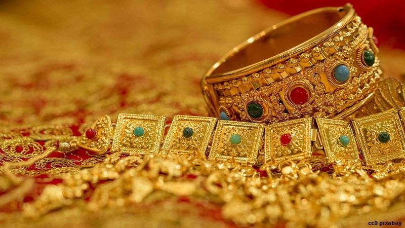 Vereinigte Arabische Emirate machen Einführung von 5% Mehrwertsteuer auf Gold  im Großhandel rückgängig