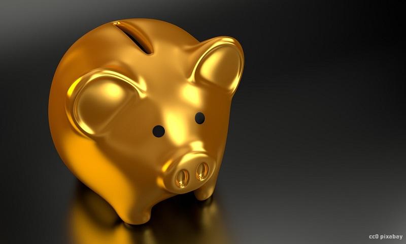 Milliardär hält Hälfte des Vermögens in Gold und glaubt an Goldpreis-Anstieg auf 1700-1800 $/oz