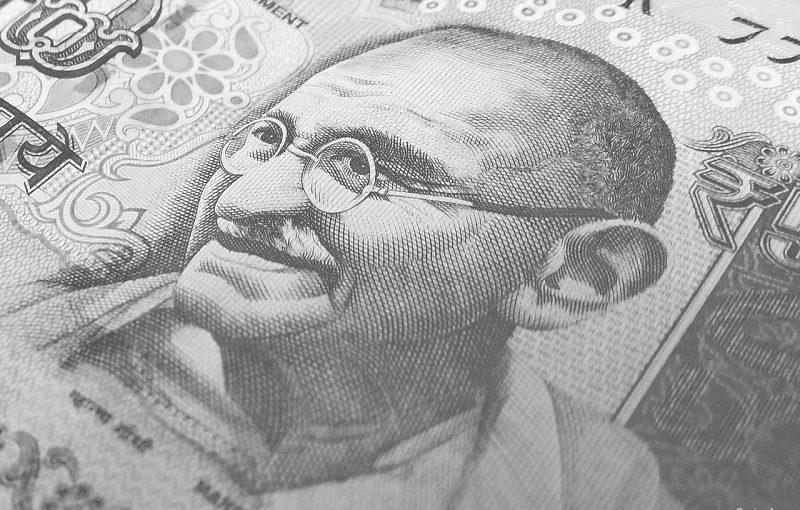 Goldhändler geht ins Gefängnis, weil er 285 kg Gold mit Banknoten bezahlt hat
