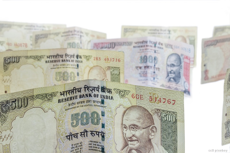 indien-rupien-banknoten-500-1000-pixabay
