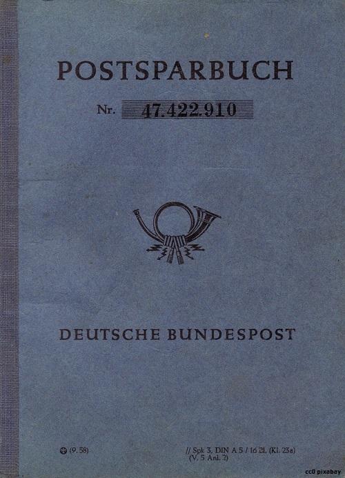 sparbuch-postsparbuch-pixabay-klein