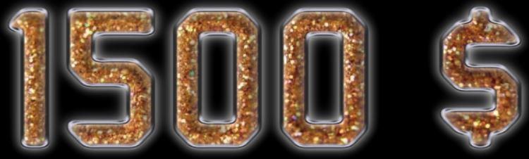 1500-dollar-goldpreis