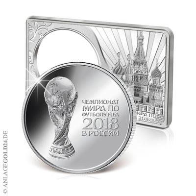 2-oz-Silberbarren-mit-1-oz-Silbermuenze-2018-FIFA-WORLD-CUP-RUSSIA