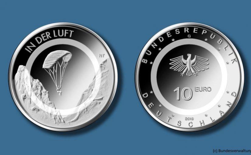 2019-in-der-luft-muenze-bundesverwaltungsamt