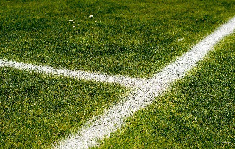 Was ist der Fußball-WM-Pokal aus Gold eigentlich wert?