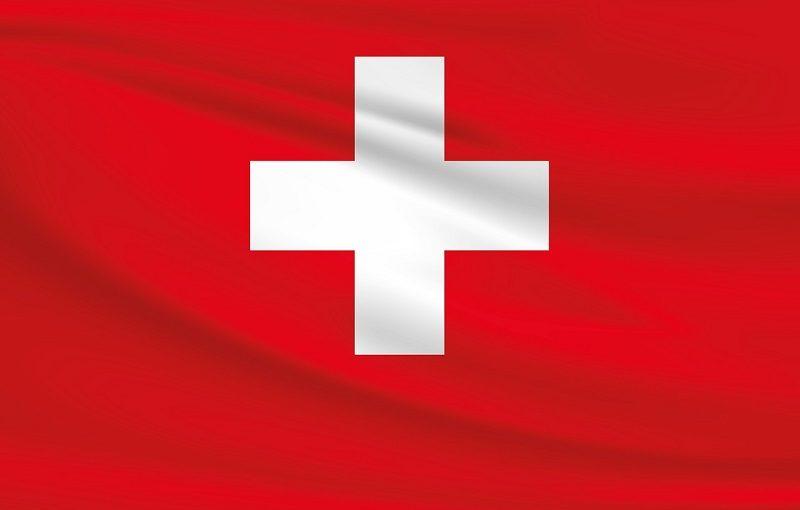 Schweizer Rentenversicherung AHV investiert Millionen in Goldbarren / physisches Gold