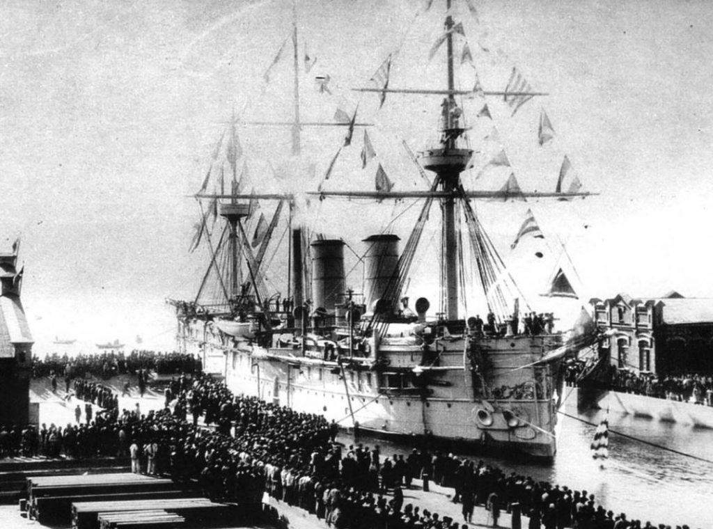 dimitri-donskoi-schiff-1897