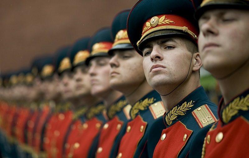 Gold war schon lange nicht mehr so preiswert – Russen kaufen tonnenweise Goldbarren