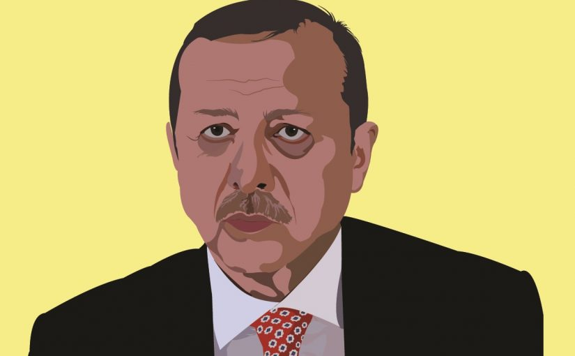 Türkische Anleger vervierfachen mit Gold ihr Vermögen – der Türkei gehen die Dollar aus