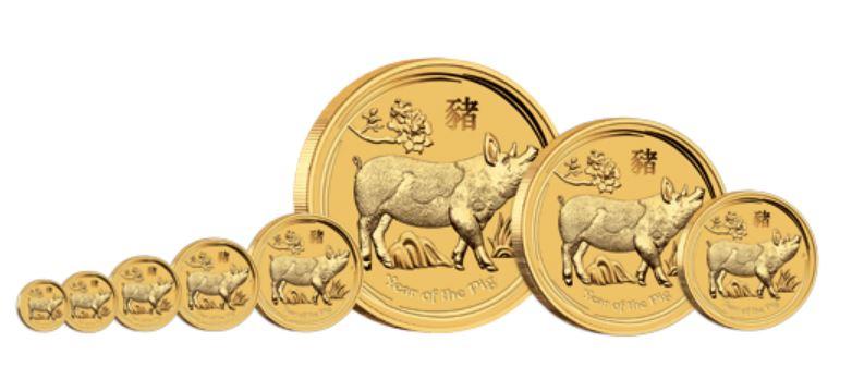 Schweiz exportiert über 1000 Tonnen Gold nach Asien