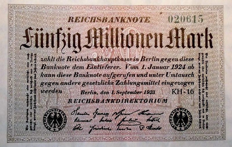 50-millionen-schein-inflation-pixabay