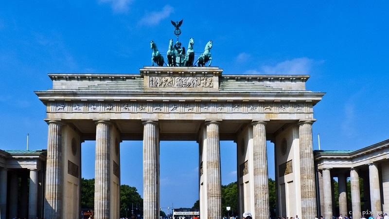 brandenburger-tor-deutschland-berlin