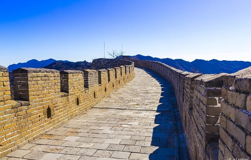 china-grosse-mauer-great-wall-gold