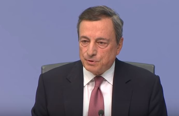 draghi-ezb-inflation-zinsen-2018