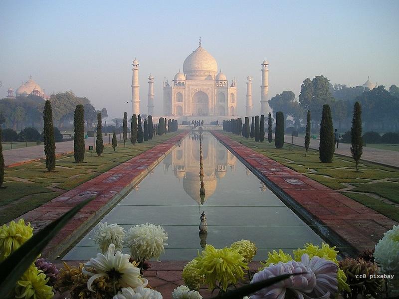 indien-taj-mahal-gold-pixabay