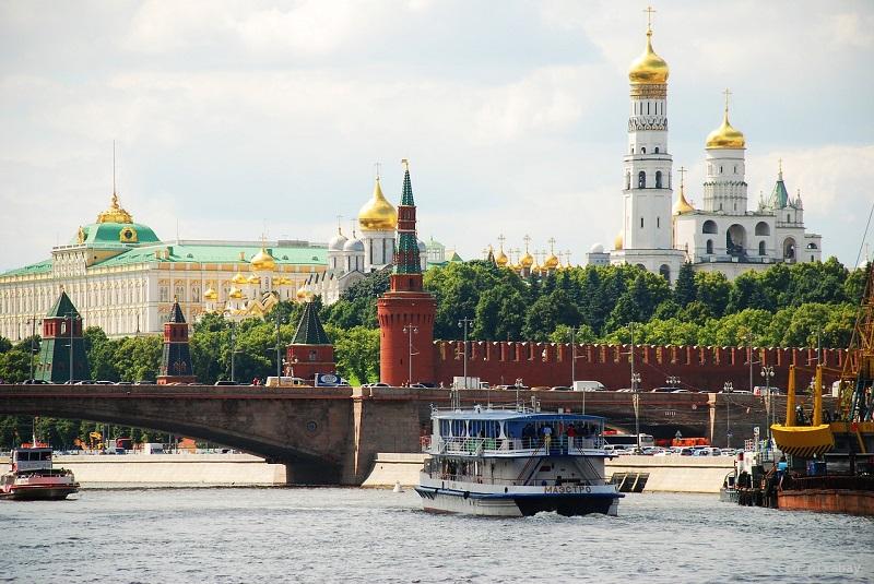 moskau-russland-gold